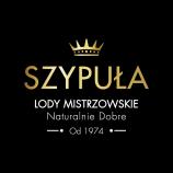 Szypuła_logo_złote_główne_okrąg-01