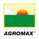 agromax_logo